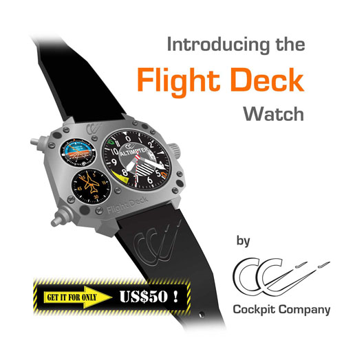 some issued first at design the aviator look watches so a take designed to there pilot those different let are of or types them s several plane actual be