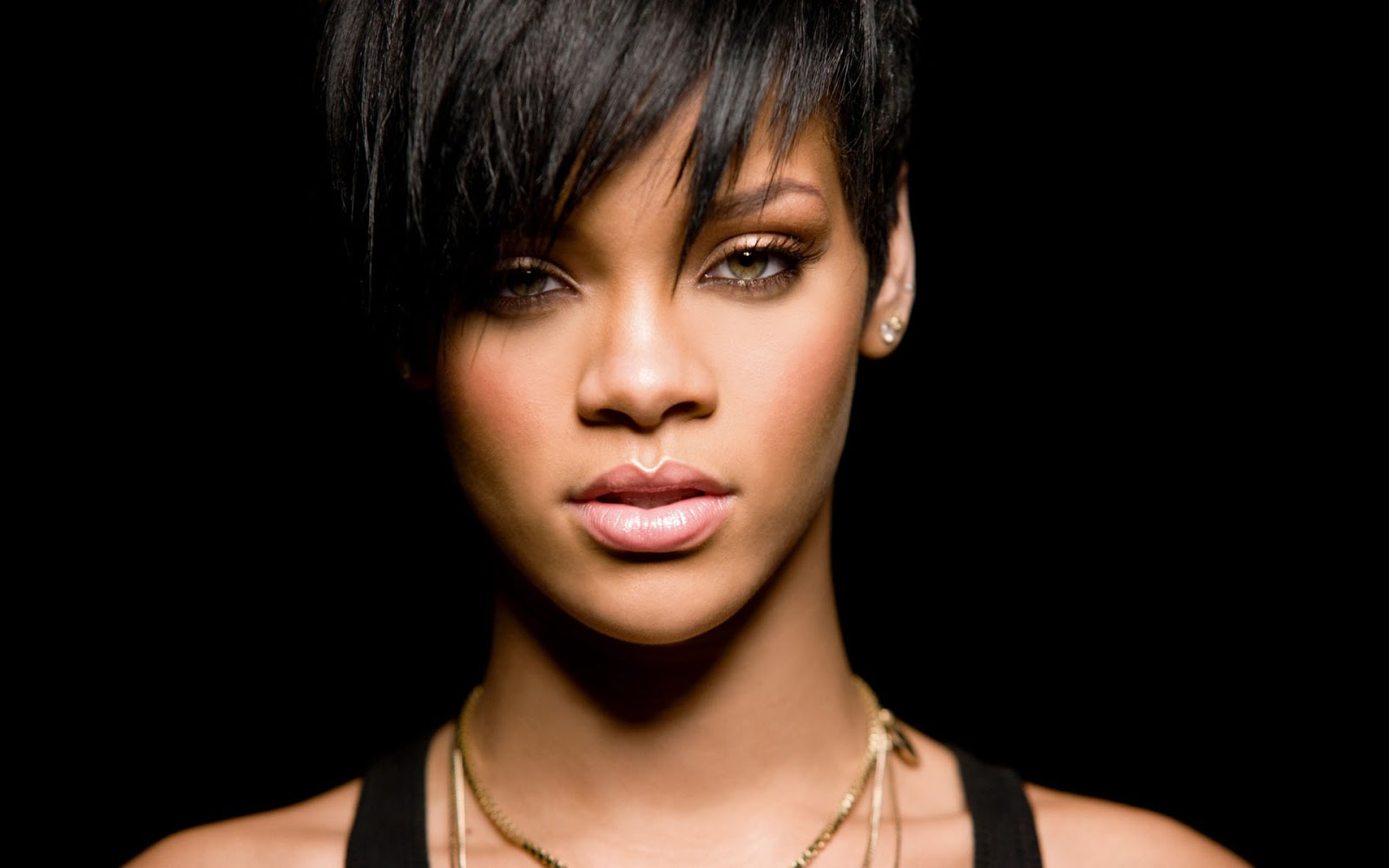 The movie battle campaign 1 indiegogo imdb rihanna was born in a parish in barbados called st michael she lived the life of a normal island girl going to combermere a top sixth form voltagebd Gallery