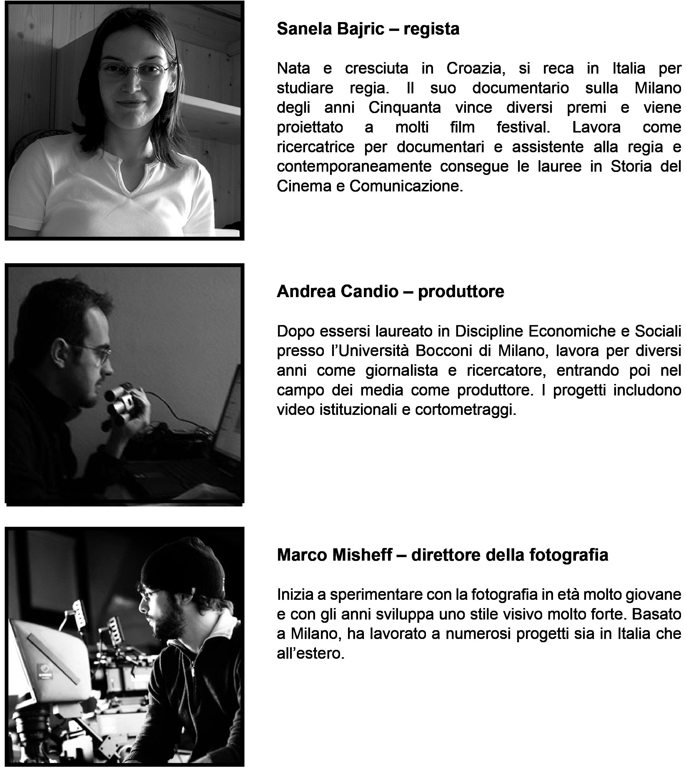 Diego filmando a prima novinha e gostosa Part 4 4