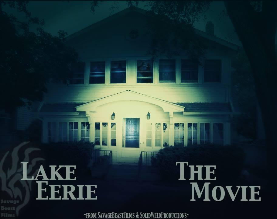 lake eerie imdb