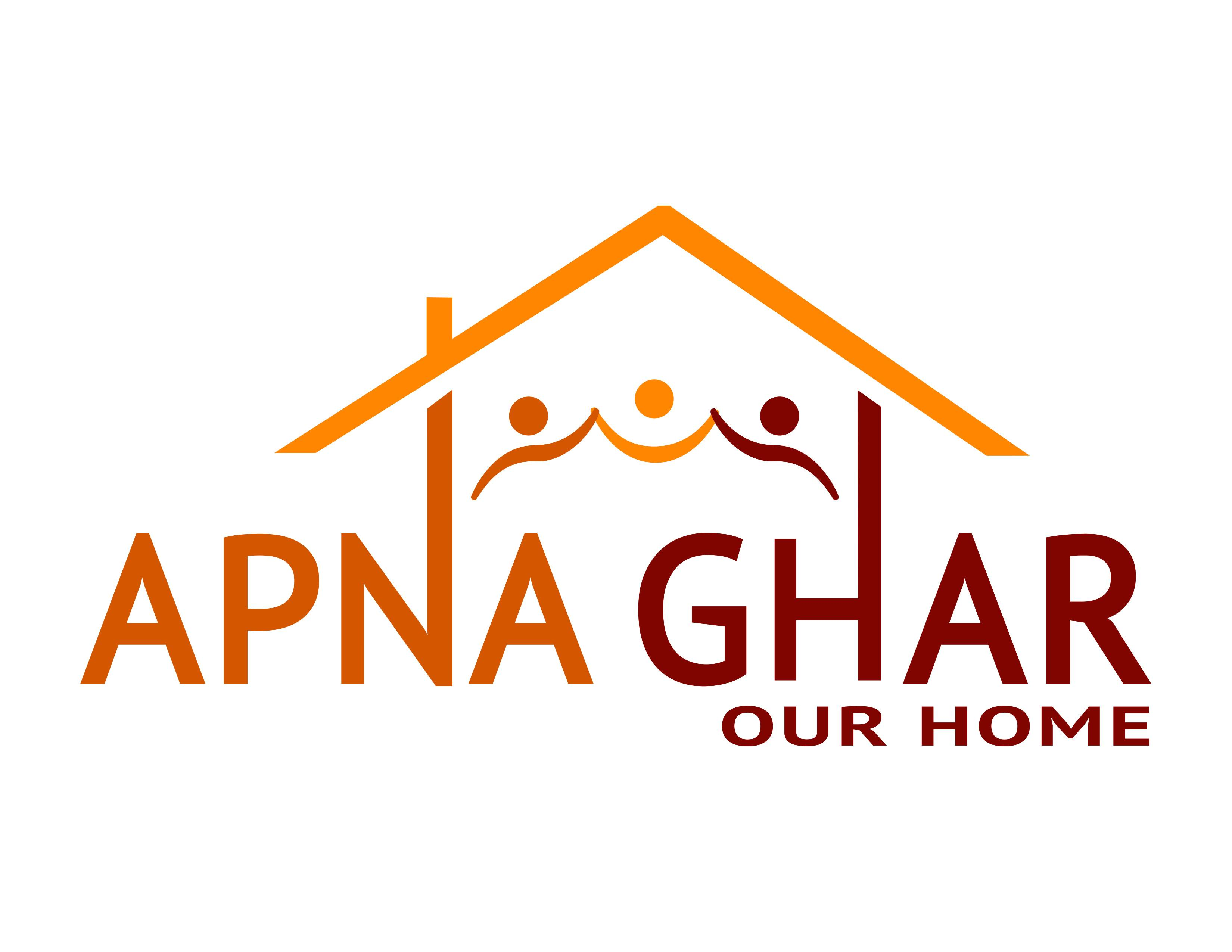The next move empowering victims of domestic violence at apna ghar