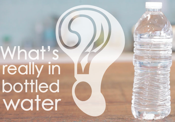 """persuasive essay on bottle water vs tap water Americans spend $12 billion on bottled water each year when they could be drinking from the tap for free as the poet wh auden put it, """"thousands have lived without love, not one without water""""."""