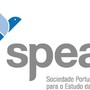 20121204100847-logo_spea