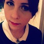 20130320024424-lynsey_s_iphone_pictures_775