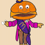 20120910163457-mayor_mccheese