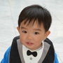 20120923202131-sebastian_passport