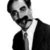 20121003084935-groucho