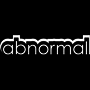 20121029131706-logo_abnormal_facebook_black