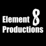 20121106000555-element_8_still_logo