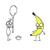 20121025093322-rejectedbanana-300-icon