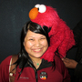 20121107093722-trang___elmo