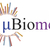 20121115155205-ubiome-logo