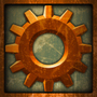 20130203070729-icon-small