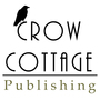 20130410165719-crow_logo_square