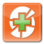 20121127202805-sqord_logo_badge_iconshadow