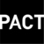 20121213135639-pact_black_logo_final_300px