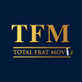 20130118143918-tfm_first_logo_01_10_13_fb_4__2_