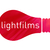 20130208032505-logo_red_photo