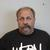 20130212132748-wildman-walker-webn-headshot-04