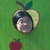 20121108184035-applehead