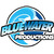 20130308142915-bluewaterprodlogo