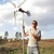 I_m_with_windmill_thumb_20111203-9757-43te6l-0