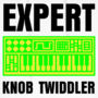 20120503063244-expert-knob-twiddler-green-design-black-text_design
