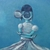 20120112111856-daughter_of_gears_oil_painting_tiny20120112-6048-1ktbyrr-0