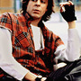20120130182722-judd-nelson