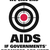 20120201093259-we_can_end_aids_logo