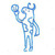 20120227144716-cow-man-avatar