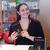 20120309075105-heather_at_book_signing