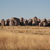 20130212063553-city-of-rocks-sp-2