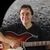 20120731034716-ac_guitar_moon_thumbnail