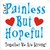 20120728062810-pcg_-_camp_painless_but_hopeful_design_new_logo
