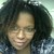 20120728124826-twist_out_day_3_glasses
