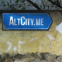 20120729143901-altcity-wall-sm2
