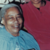 Alice Walker's mother Minnie Lou Tallulah Grant