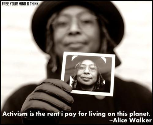 20120107030457-activism_is_the_rent20120107-15014-llfltg-0