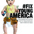 #FixYoungAmerica