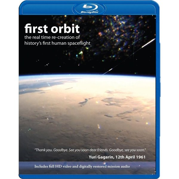 20120323060540-first_orbit_2012_blu-ray
