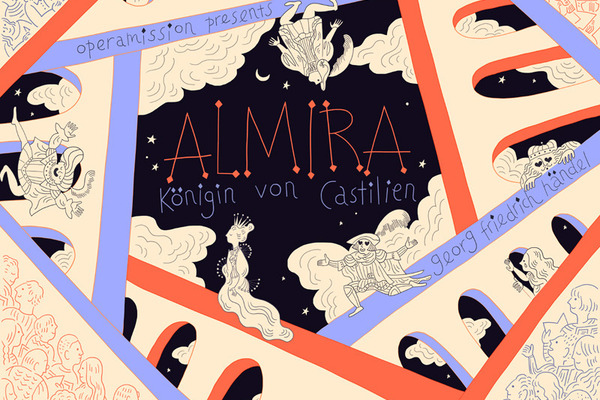 20120327143341-almira-color-final
