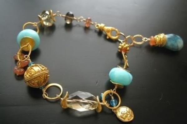 20120731101931-splenderosa_bracelet