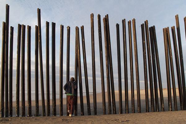 La Frontera 5