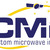 Uwingu's latest corporate partner is CMI!
