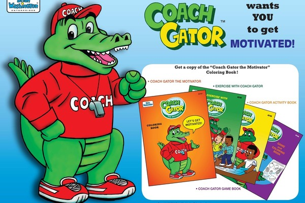20120918110931-coach_gator_display_2