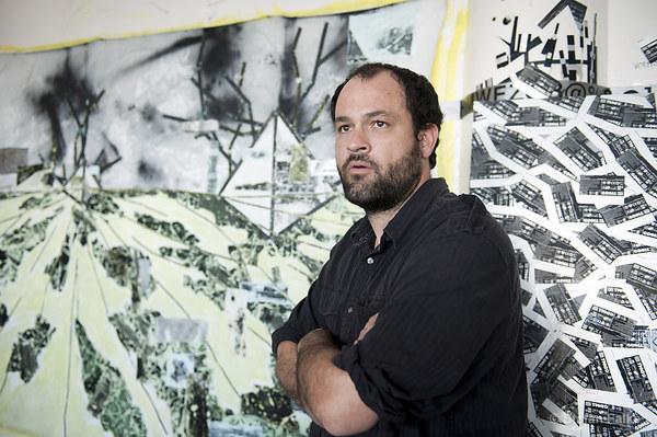 Jaime Ruiz Otis