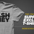 Supporter T-Shirt: CRA$H MONEY