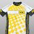 Tweet or Share on Facebook for a Chance To Win A Cycling Jersey