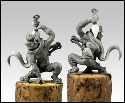 Nippo Goblins (de greebo) 20121119055415-Ninja3